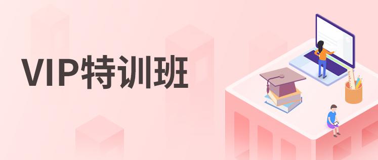 【文都网校】2020考研(MBA/MEM/MPA)笔试VIP特训班